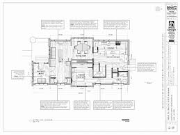 how to draw a floor plan. How To Draw Floor Plans In Google Sketchup Best Of Pro Case Study Peter Wells A Plan