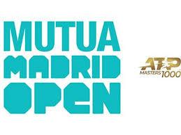 Tickets Mutua Madrid Open 2021 - Quarter Finals Pass (4 Sessions),  Mittwoch, 5. Mai 2021, 10:01, überprüfen sie den preis