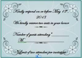 guest list wedding guest list tips wedding planning, ideas Wedding Invitation Bring A Guest guest list wedding guest list tips wedding planning, ideas & etiquette bridal wedding invitation bring a guest