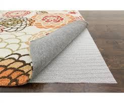 medium size of tremendous ikea rug pad rug liner ikea wool rug ikea round rugs