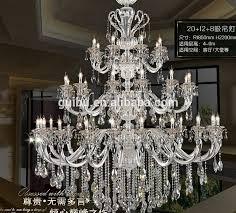 amazing modern crystal chandelier lighting russian modern crystal chandelierchandelier light