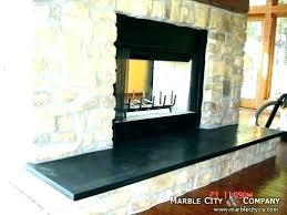 fireplace hearth ideas brick fireplace hearth ideas granite best on mantel wood stove fireplace hearth tile fireplace hearth ideas