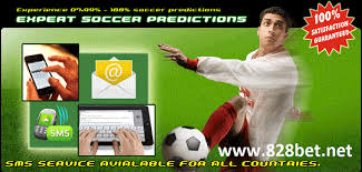 Soccer Betting Tips And Improvise Strategies – Judi Bola Indonesia  828bet.net | Agen Bola | Master Soccer Betting (Judi Bola) , Poker , Casino  Online Indonesia