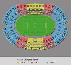 36 Hand Picked West Ham Stadium Seating Chart