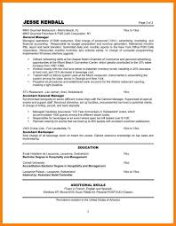 Manufacturing Executive Cover Letter Remote Desktop Support Cover