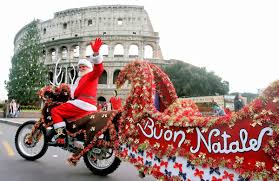 Image result for Christmas in Italy