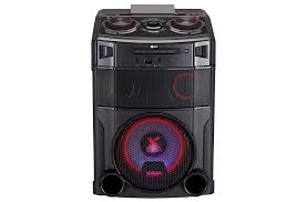 lg om7550d home audio system with auto dj lg electronics india lg cm4550 factory reset at Lg Cm4550 Wiring Diagram