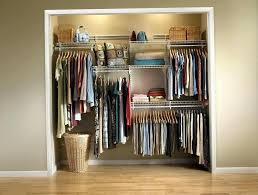expandable closet rod expandable closet shelf metal closet organizers organizer shelves home design ideas 5 expandable closet rod shelf closetmaid
