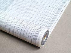 Roll Graph Paper Zlatan Fontanacountryinn Com