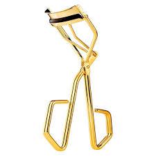 <b>Hourglass LASH CURLER Щипцы</b> для завивки ресниц купить по ...
