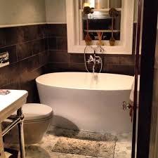 bath restoration brisbane. our new powder room,victoria and albert bath, restoration hardwares sinks toto toilet bath brisbane