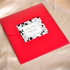 affordable pocket wedding invitations invites at elegant wedding Affordable Wedding Invitations In Toronto affordable pocket wedding invitations invites at elegant wedding invites part 12 where to buy wedding invitations in toronto