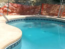 inground pool coping replacement cantilever inground pool liner coping replacement