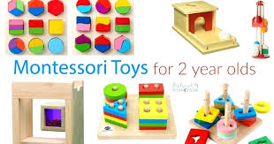 Top Gifts 2 Year Old Boy Gift Ideas Baby Girl Presents For Yr Best Natural Toys Beach Living Home Improvement Cool