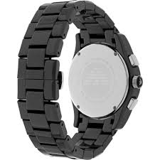buy emporio armani ar1400 men s valente ceramica ceramic emporio armani ar1400 men s valente ceramica ceramic chronograph watch thewatchcabin 2