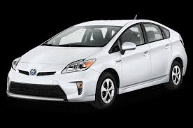 2013 Toyota Prius Plug In Best Of 2013 Toyota Prius Reviews And ...