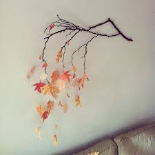 paper wall decor best paper wall decor ideas on flowers elegant with decoration designs paper wall decor