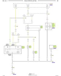 2000 dodge ram 1500 ignition wiring diagram wire center \u2022 Dodge Ram Stereo Wiring Diagram at 2000 Dodge Ram 1500 Radio Wiring Diagram