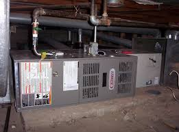 wiring diagram for trane gas furnace images click for details lennox gas furnace slp98v high efficiency furnace