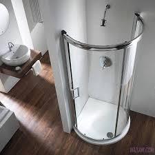 shower design appealing shower bathroom base fittings frameless sliding bathtub doors incredible photo inspirations door track rollers and enclosures euro