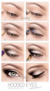 8 makeup tips for hooded eyelids valuable junk from an urban cow