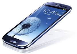 samsung smartphones with price. samsung smartphones with price r
