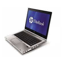 Hp Elitebook 8460p Camera Light Hp Elitebook 8460p 14 Inch 2 5ghz Intel Core I5 2gb Ram