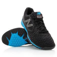 new balance training shoes. new balance training shoes