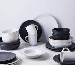 Simple Portuguese Dinnerware on Food52