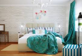 bedding set:Beautiful Blue Bedroom Walls Amazing White And Blue Bedding  Full Image For Blue