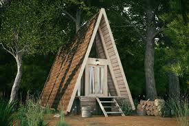 Warum gehört eine gartentreppe zu der gartengestaltung? Tiny House Selber Bauen Planung Baugenehmigung Kosten