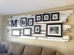 wall decor at home luxury 30 awesome wall art at home goods inspiration home goods wall art