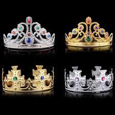 King And Queen Decor Online Get Cheap King And Queen Crown Decor Aliexpresscom