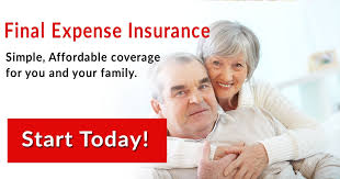 free final expense quote also known as burial insurance