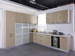 gallery of ready made kitchen cabinets wonderful in small home ready made kitchen cabinets