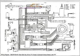 johnson 60 vro wiring diagram schematics and wiring diagrams wiring diagrams just are not correct page 2 iboats boating