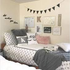 dorm room decor diy dorm room