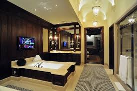 luxury homes interior pictures. michael molthan luxury homes interior design group contemporary-bathroom luxury homes interior pictures e