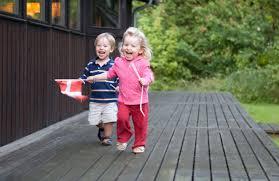 26 Month Old Milestones Chart 26 Months Old Toddler Child Development Milestones Stages