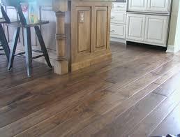 Wood Laminate Flooring Reviews laminate wood flooring reviews   wb designs