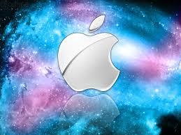 cool apple backgrounds mac