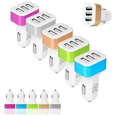 best top mobile <b>car charger</b> 3a near me and get free shipping - a60