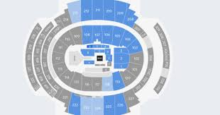 Roh Hammerstein Ballroom Seating Chart Wwe Struggling To Sell Tickets For Shows At Madison Square