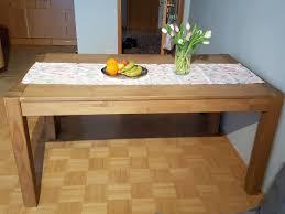 Esstisch Dänisches Bettenlager