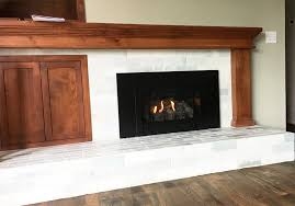white mountain hearth gas fireplace conversion