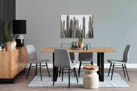 trend design furniture. Desert Interiors Trend Oz Design Dining Room With Green Wall And Cactus Artwork Furniture