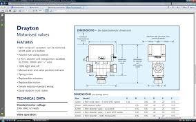 at mid position valve wiring diagram