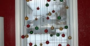 Office door christmas decorations Holiday Gallery Of Christmas Decorations For Your Office Door Fiverrpromocodesus Funny Office Door Christmas Decorating Ideas Products Love