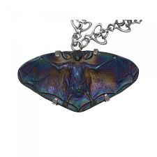 listings jewelry necklaces pendants drop pendant