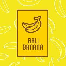 Best Banana Cake In Town At Balibanana Instagram Profile Toopics